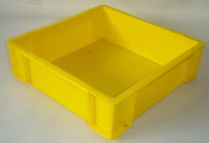 กล่องพลาสติกขนาดเล็ก NT-995/8271